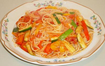 20060330p-zucchini.jpg
