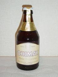 20060407chimay.jpg