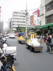 20060423tsukiji01.jpg