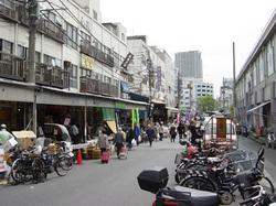 20060423tsukiji02.jpg
