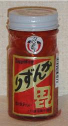20060513kanzuri.jpg