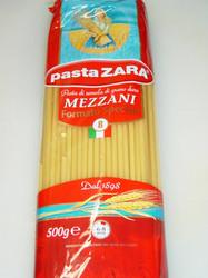 20060516p-zara-mezzani.jpg