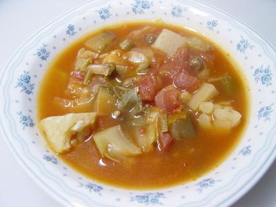 20060526s-veg-toma-chana.jpg