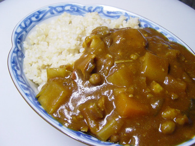 20060527c-vegi-toma-curry.jpg