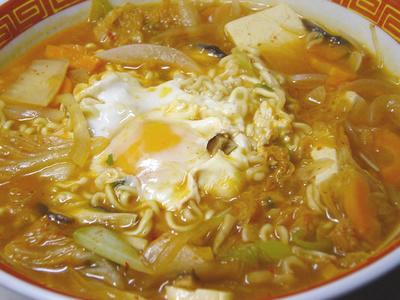 20060602n-shinrarmyon.jpg