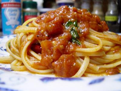 20060612p-tomatobasil.jpg
