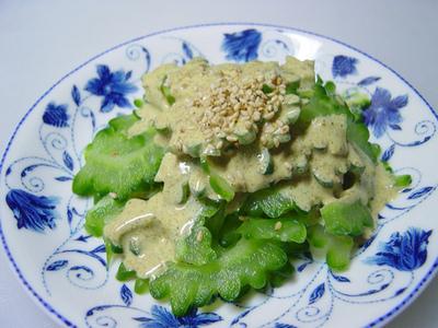 20060614gw-currymayo.jpg