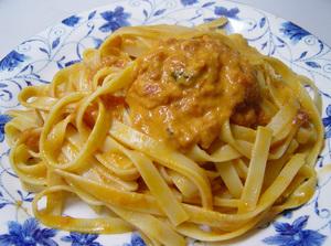 20060616p-tomatocreamsimple.jpg