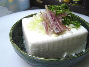 20060715yakumiyakko.jpg