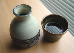 20060722niboshitsuyu.jpg