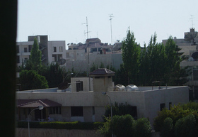 20060907ammanbuildings.jpg