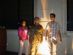 20060914josephfamily.jpg