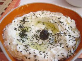 20060915sbahmasa-labenh.jpg