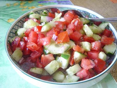 20060916m-salada.jpg
