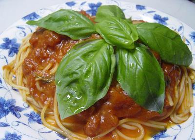 20061002p-tomatobasil.jpg