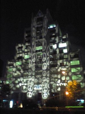 20061104ununiv.jpg