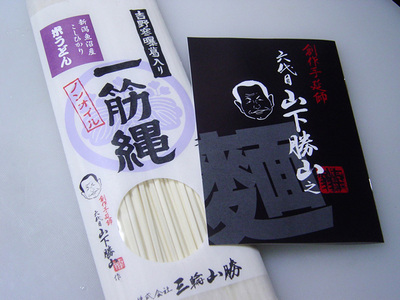 20061130n-hitosujinawaudon.jpg