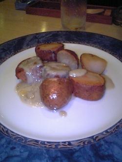 200611kiki-potatogorugon.jpg