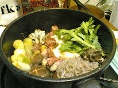 20070103kamosukiyaki.jpg