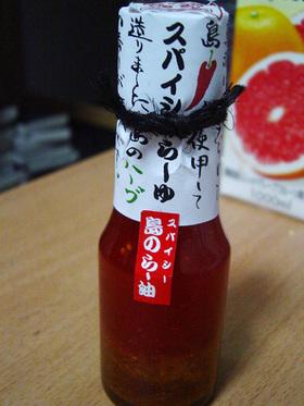 20070123spicyraryu.jpg