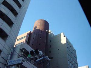 20070126-05.jpg