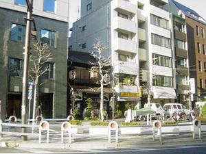 20070126-06.jpg
