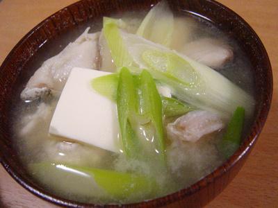 20070204s-tarajiru.jpg