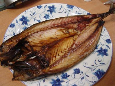 20070207sabanohiraki.jpg