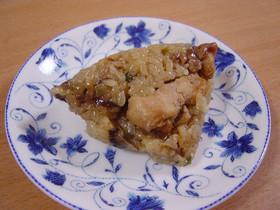 20070213chimaki02.jpg