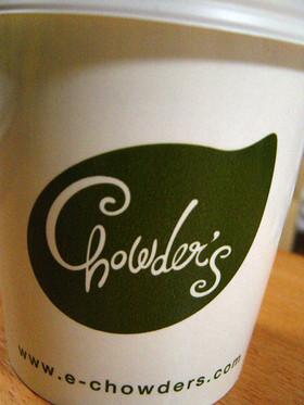 20070213s-chowders01.jpg