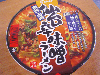 20070217n-sendaimiso01.jpg