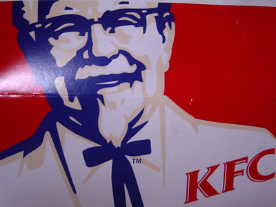 20070227KFC.jpg