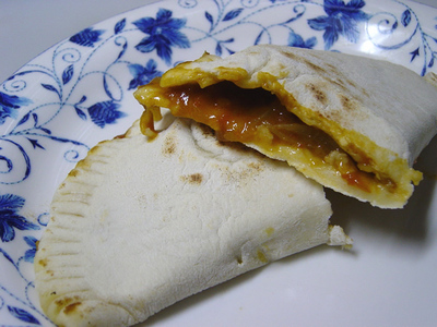20070228currybread.jpg