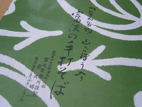 20070313n-tomizawa03.jpg