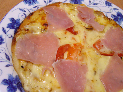 20070315pizzahammon.jpg