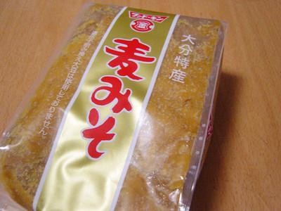 20070324mugimiso.jpg