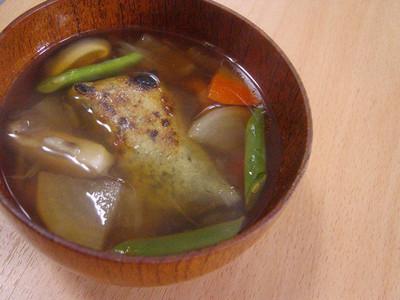 20070417kusamochizouni.jpg