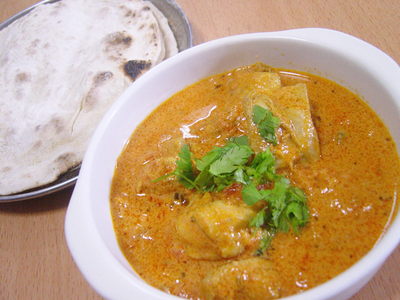 20070428c-butterchicken.jpg