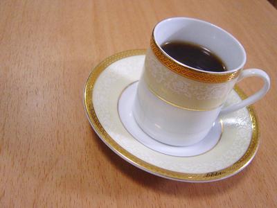 20070428trukishcoffee.jpg
