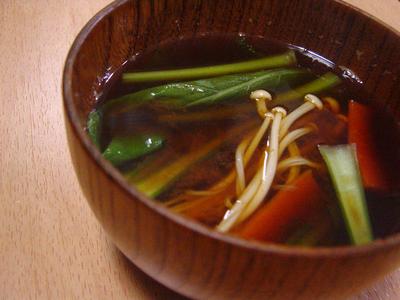 20070511s-kabunamiso.jpg