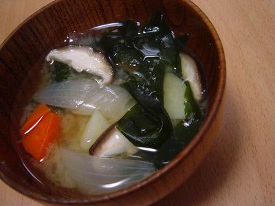 20070517s-wakametopotato.jpg