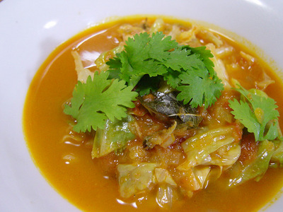 20070601c-cabbage.jpg