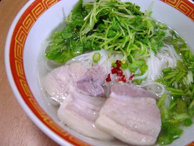 20070603n-phoshiobuta.jpg