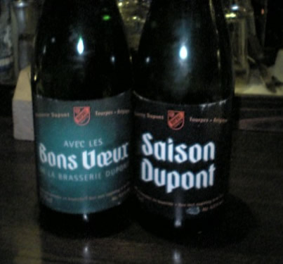 Dupont02.jpg