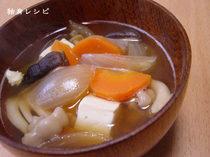 20081102s-kinoko.jpg