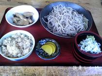 20081109okw_sobateishoku.jpg
