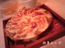 20081118kikigyouza.jpg