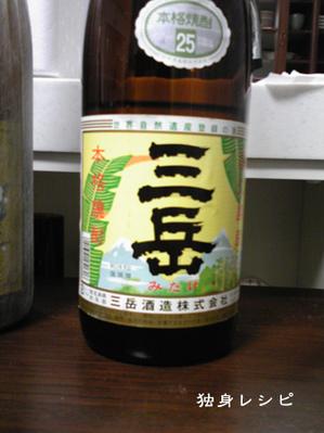 20090211a_mitake.jpg