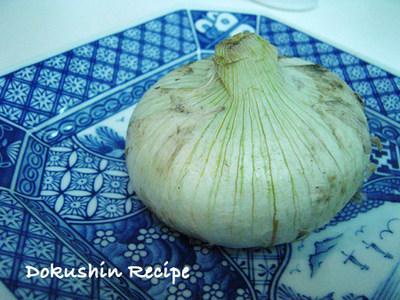 20090313shirotamanegi.jpg