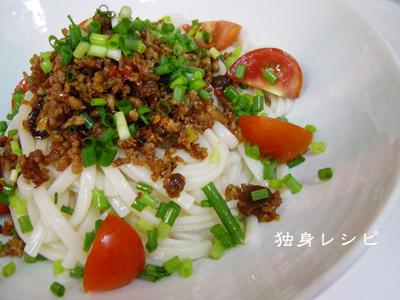 20090811n-nikumisoudon.jpg